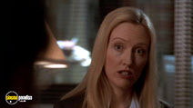 A still #20 from The West Wing: Series 2 (2000)