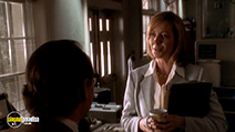 A still #17 from The West Wing: Series 2 (2000)