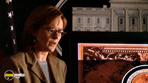 A still #16 from The West Wing: Series 2 (2000)