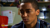 A still #51 from House of Anubis: Series 2: Vol.1 (2012)