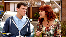 A still #6 from Mount Pleasant: Series 2 (2012)