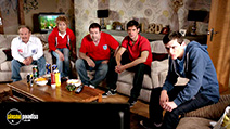 A still #5 from Mount Pleasant: Series 2 (2012)