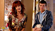 A still #4 from Mount Pleasant: Series 2 (2012)