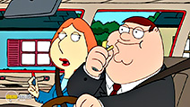 A still #1 from Family Guy: Series 4 (2005)