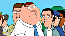 A still #5 from Family Guy: Series 4 (2005)