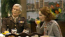 A still #4 from Soap: Series 1 (1978)