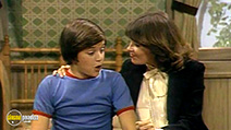 A still #7 from Soap: Series 1 (1978)