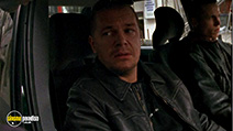 A still #24 from The Pusher: Trilogy (2005)