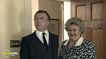 A still #4 from On the Up: Series 3 (1992)