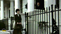 A still #48 from Upstairs Downstairs: Series 1: B/W Episodes (1971)