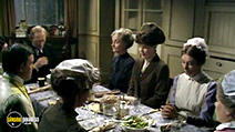 A still #44 from Upstairs Downstairs: Series 1: B/W Episodes (1971)