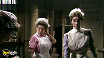 A still #43 from Upstairs Downstairs: Series 1: B/W Episodes (1971)