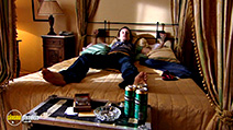 A still #9 from Peep Show: Series 3 (2005)