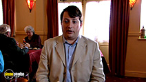 A still #8 from Peep Show: Series 3 (2005)