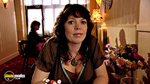 A still #6 from Peep Show: Series 3 (2005)