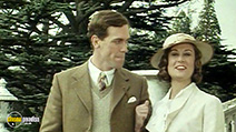 A still #7 from Jeeves and Wooster: Series 2 (1991)