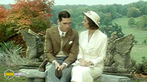 A still #9 from Jeeves and Wooster: Series 2 (1991)