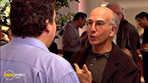 A still #43 from Curb Your Enthusiasm: Series 5 (2005)