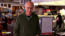 A still #40 from Curb Your Enthusiasm: Series 5 (2005)