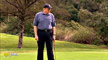A still #37 from Curb Your Enthusiasm: Series 5 (2005)