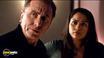 A still #6 from Lie to Me: Series 3 (2010)