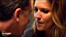 A still #4 from Lie to Me: Series 3 (2010)