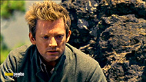 A still #2 from Primeval: Series 1 (2007)