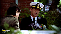 A still #4 from JAG: Series 5 (1999)