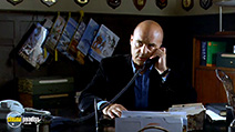 A still #2 from Inspector Montalbano: Collection 3 (2006)
