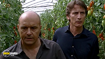A still #4 from Inspector Montalbano: Collection 3 (2006)