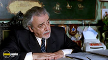 A still #6 from Inspector Montalbano: Collection 3 (2006)