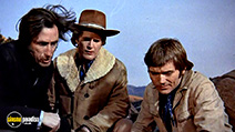 A still #3 from Alias Smith and Jones: Series 1 (1971)