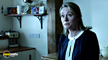A still #6 from Midsomer Murders: Series 16: The Christmas Haunting (2013)