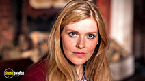 A still #8 from Midsomer Murders: Series 16: The Christmas Haunting (2013)