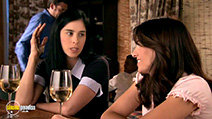 A still #5 from The Sarah Silverman Program: Series 2: Part 1 (2007)