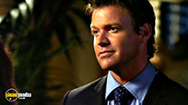A still #1 from The Glades: Series 1 (2010)