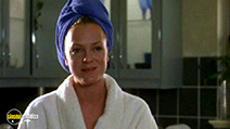 A still #40 from Cold Feet: Series 1 (1997)