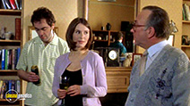A still #36 from Cold Feet: Series 1 (1997)