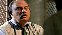 A still #28 from NYPD Blue: Series 4 (1996)