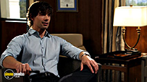 A still #1 from Covert Affairs: Series 2 (2011)
