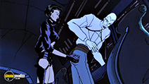 A still #8 from Aeon Flux: The Complete Series (2005)