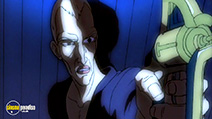 A still #7 from Aeon Flux: The Complete Series (2005)
