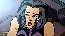 A still #6 from Aeon Flux: The Complete Series (2005)