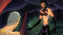 A still #3 from Aeon Flux: The Complete Series (2005)