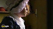 A still #3 from The Revolution: The Founding of America: Series (2007)