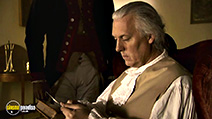 A still #1 from The Revolution: The Founding of America: Series (2007)