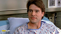 A still #4 from Scrubs: Series 1 (2001)