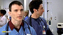A still #7 from Scrubs: Series 1 (2001)