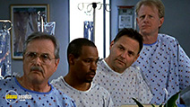 A still #2 from Scrubs: Series 1 (2001)