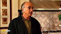 A still #32 from Curb Your Enthusiasm: Series 1 (2000)